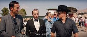 Le Mans 66 - Bande-Annonce [VOST HD]