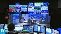 Fraudes aux prestations sociales : jusqu'à 800 millions d'euros et non 14 milliards d'euros versés indûment