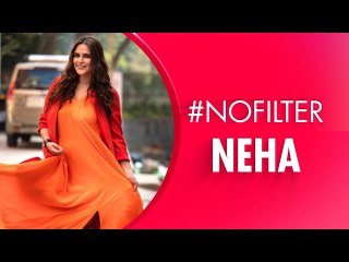 Neha Dhupia Spills The Secrets Of All Her Bollywood Guests