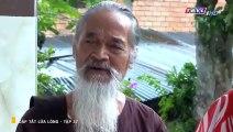 Dập Tắt Lửa Lòng Tập 44 - Bản Chuẩn - Phim Việt Nam THVL1 - Phim Dap Tat Lua Long Tap 45 - Phim Dap Tat Lua Long Tap 44