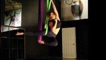 Pole dancer amazing dance7 1920x1080 8.51Mbps 2019-06-06 11-39-59