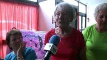 Hautes-Alpes : quand les seniors retrouvent le sourire grâce à la gymnastique