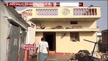 TRS Activists Attacks With Rod On BJP Activist _ 1 Dead _ Mahaa News