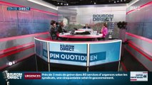 """Dupin Quotidien : Consommation, le poids du """"made in France"""" - 06/06"""