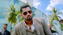 Amar Kannada Movie: ಕೆಲವರಿಗೆ ಇಷ್ಟ ಆಯ್ತು..ಕೆಲವರಿಗೆ ಇಷ್ಟ ಆಗಿಲ್ಲ ಅಮರ್ ಸಿನೆಮಾ | FILMIBEAT KANNADA