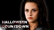 The Twilight Saga Breaking Dawn - Pt 2 - Pt 01 - video