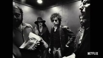 "Bob Dylan Doku: ""Rolling Thunder Revue"""