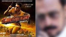 Akshay Kumar's Sooryavanshi gets Gulshan Grover as villain | FilmiBeat