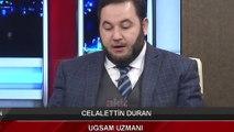 Türkiye ve İran ABD planlarına direniyor! İkinci Arap Baharı kurgulanıyor