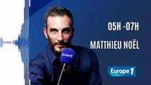 """Handball : pour son dernier match en carrière, """"il y aura énormément d'émotion"""", prévoit Thierry Omeyer"""
