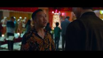 Made In China : bande-annonce