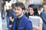 Daniel Radcliffe to star in Who Do You Think You Are?