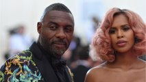 Trending: Idris Elba never planned to get married again, Jennifer Lawrence gushes about fiance's proposal and Joe Jonas appreciates ex Taylor Swift's public apology