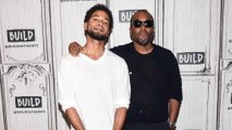 Lee Daniels says Jussie Smollett will not return to 'Empire' for final season