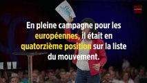 Thomas Guénolé poursuit La France insoumise en justice
