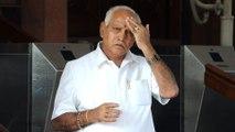 ಯಡಿಯೂರಪ್ಪ ಆಸೆಗೆ ತಣ್ಣೀರು ಎರೆಚಿದ ಮೈತ್ರಿ ಪಕ್ಷ   Oneindia Kannada