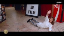 La cité de la peur : dans ton culte – Reportage cinéma - Tchi Tcha du 04/06