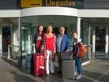 Ibiza: Trailer HD