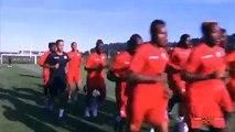 Football   Can 2019 : Présentation du Kenya