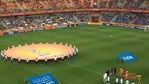 Football | Coupe du monde u 20 : Le Mali en quart de finale