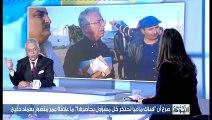 Tounes El Yaoum S01 Episode 129 21-03-2019 Partie 01