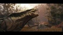 GreedFall - Trailer de l'E3 2019