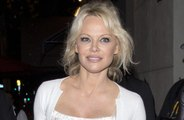 Pamela Anderson wants Kim Kardashian West to help Julian Assange