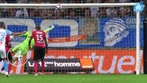 2018-2019 | Les 18 buts de Thauvin