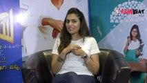 I Love You Kannada Movie: ಐ ಲವ್ ಯೂ ಸಿನೆಮಾ ಬಗ್ಗೆ ಸೋನು ಗೌಡ  ಹೇಳಿದ್ದೇನು? | FILMIBEAT KANNADA