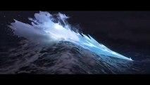Trailer du film La Reine des neiges 2 - La Reine des neiges 2 Bande-annonce (2) VF - AlloCiné