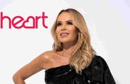 Amanda Holden wouldn't want to find Phillip Schofield in her house