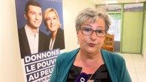 Istres: après les européennes, le Rassemblement National confiant pour les municipales