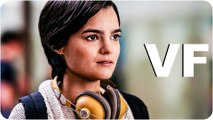 TRINKETS Bande Annonce VF (2019)