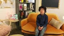 """""""Etre gentil, ça change la vie"""": La chaîne Gulli lance une campagne de sensibilisation positive et originale - VIDEO"""