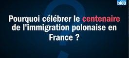 Journée spéciale Pologne sur France Bleu Nord