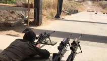 idf sniper rifles (seth)