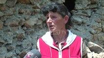 Report TV -Korça nuk gjen paqe nga tërmetet, 16 lëkundje brenda 7 orëve