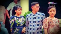 Dập Tắt Lửa Lòng Tập 40 - Ngày 6/6/2019 - dập tắt lửa lòng tập 41 - Phim Việt Nam THVL1 - Phim Dap Tat Lua Long Tap 40