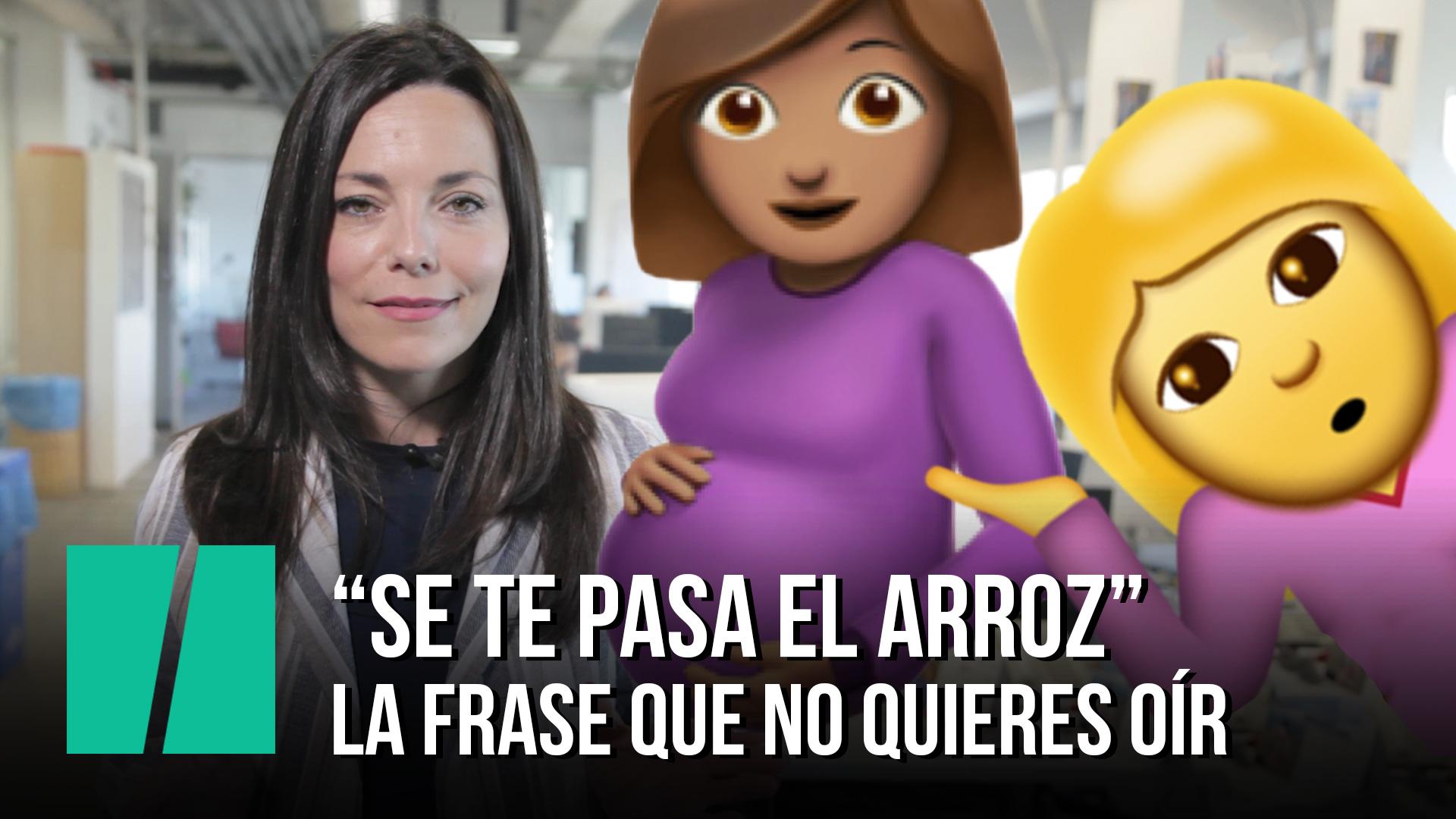 """Actrices Porno Feministas amarna miller, actriz porno feminista: """"no es labor del"""