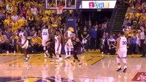 NBA G League alum Danny Green hits 6 3PM in Raptors' Game 3 NBA Finals win