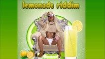 Yélla Weezy - C'est Toi Que J'aime (AUDIO) LEMONADE RIDDIM 2K19
