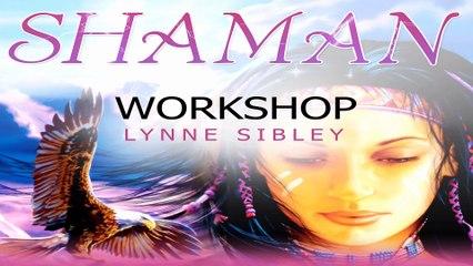 Shaman Spiritual Journey, Beautiful Native American Music