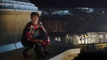 Spider-Man: Far From Home: Remembering (French Spot)