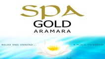 Deep Relaxing SPA Music, Massage Music, Yoga Music, Sleep Music