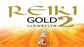 Beautiful Reiki Music for Sleep, Meditation Music, Healing Energy Music, Yoga Music, SPA Music