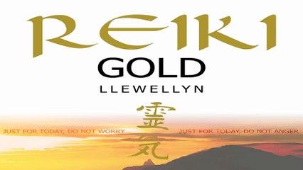 Reiki Music, Meditation Music, Yoga, Sleep & SPA Music for Deep Relaxation