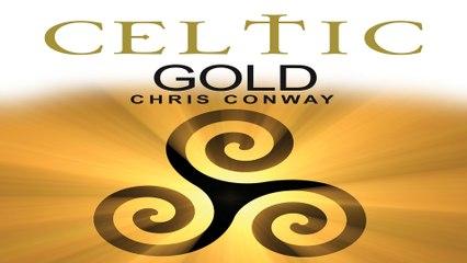 Celtic Music: Celtic Gold