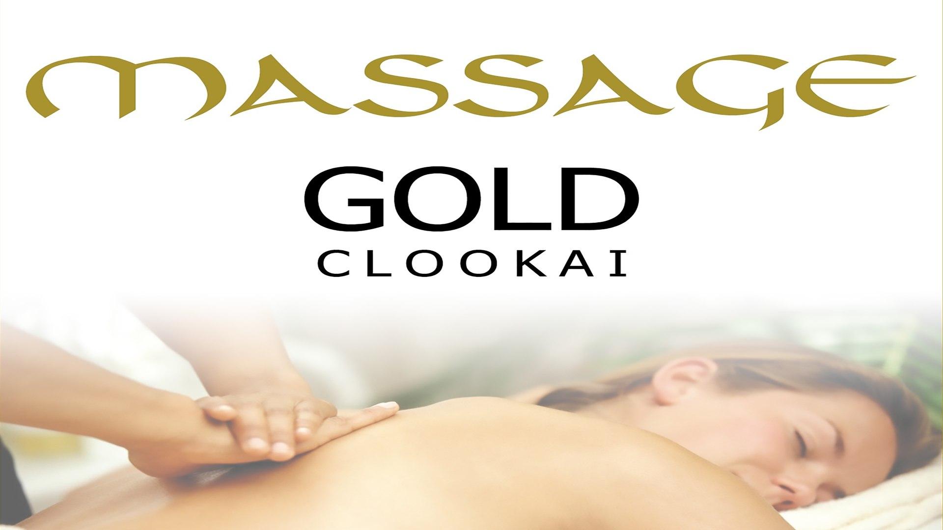 Massage Music, Meditation, Sleep & SPA Music, Deep Relaxation Music