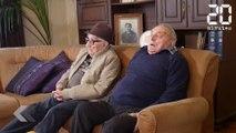 Les plus vieux frères du monde ! - Le Rewind du Jeudi 06 Juin 2019