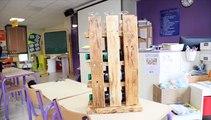 Collège Saint Druon : les mini-entreprises primées par la Fédération EPA